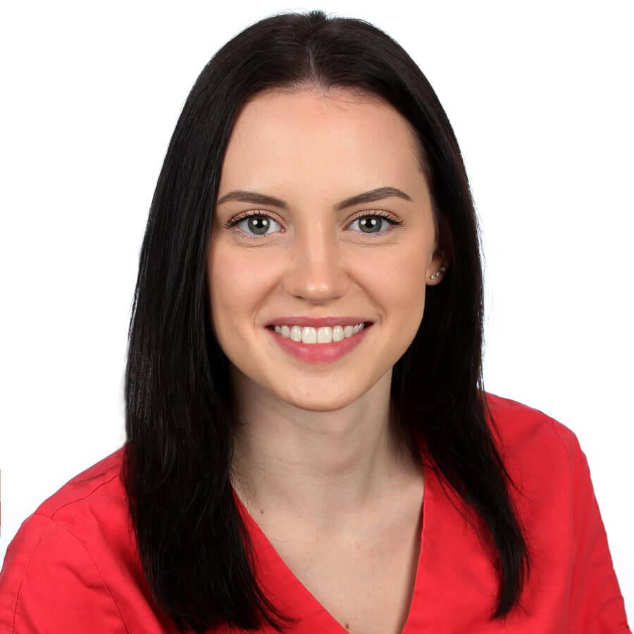 Zahnzentrum Ennigerloh - Team Beata Matjuk